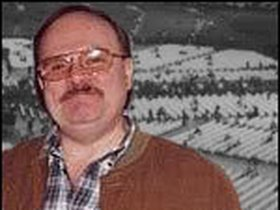 Muere Francisco Lutteroth, presidente del CMLL