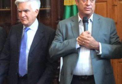 No pudo meter a Medina y compañía a la cárcel; ahora ex Zar Anticorrupción, Ernesto Canales es buscado por fraude millonario a Paula Cusi